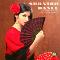 Spanish Dance cover art