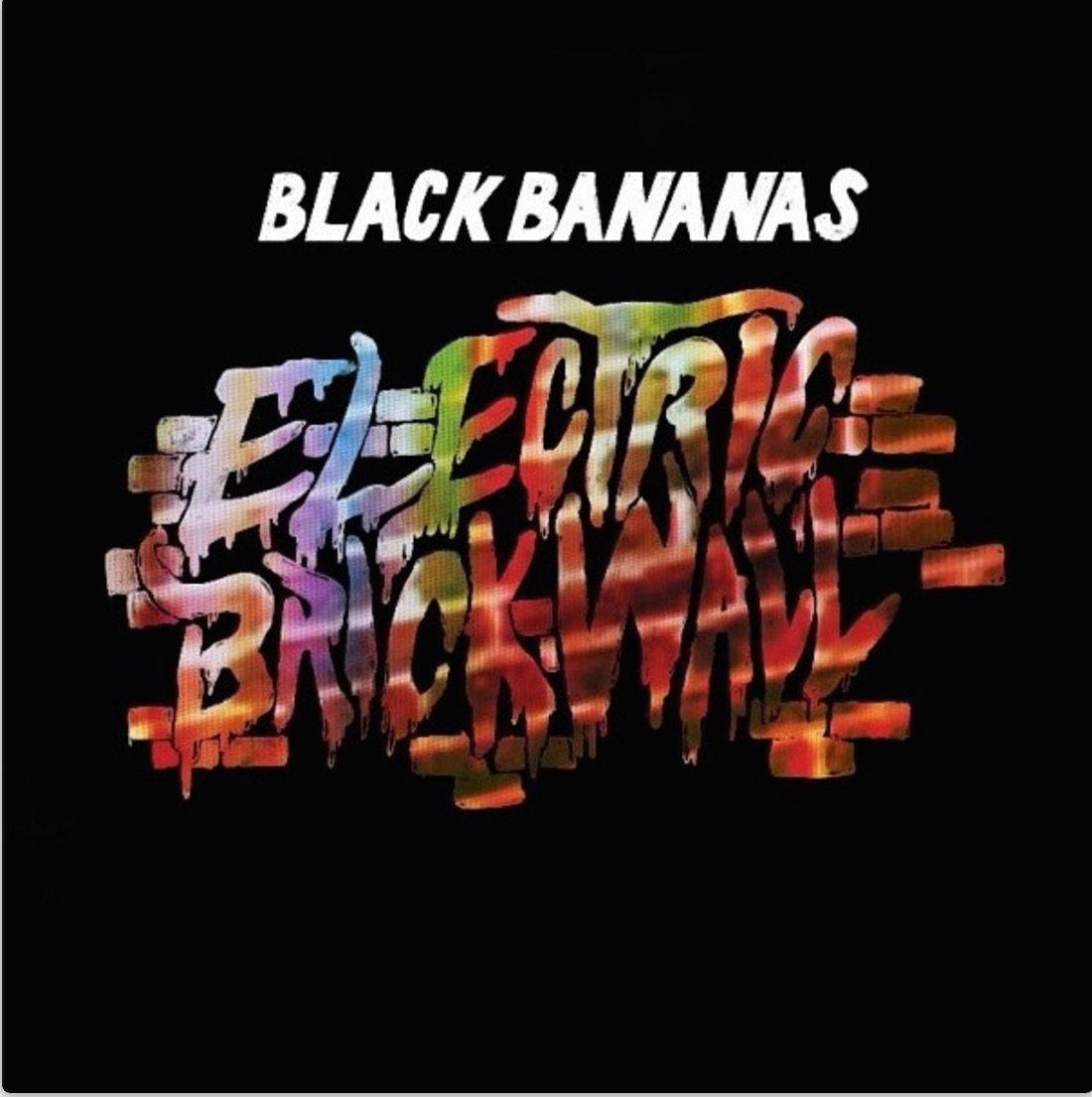 Rad Times | Black Bananas