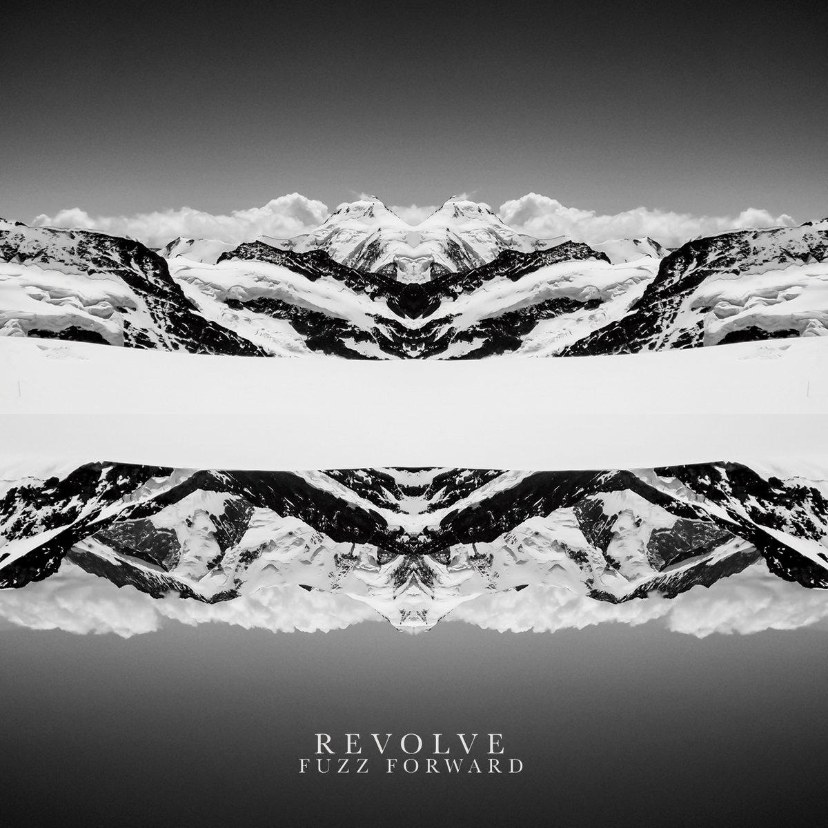 "Fuzz Forward ""Revolve""  nuevo ep!! - Página 4 A0632544012_10"