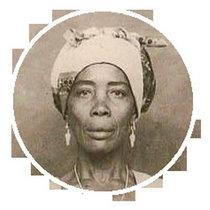 MBONGENI NGEMA - afrika cover art