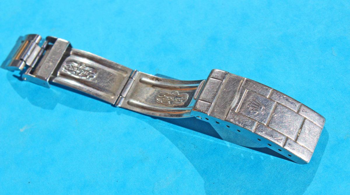 rolex serial number 62523h.18