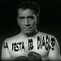 La Fiesta Del Diablo cover art