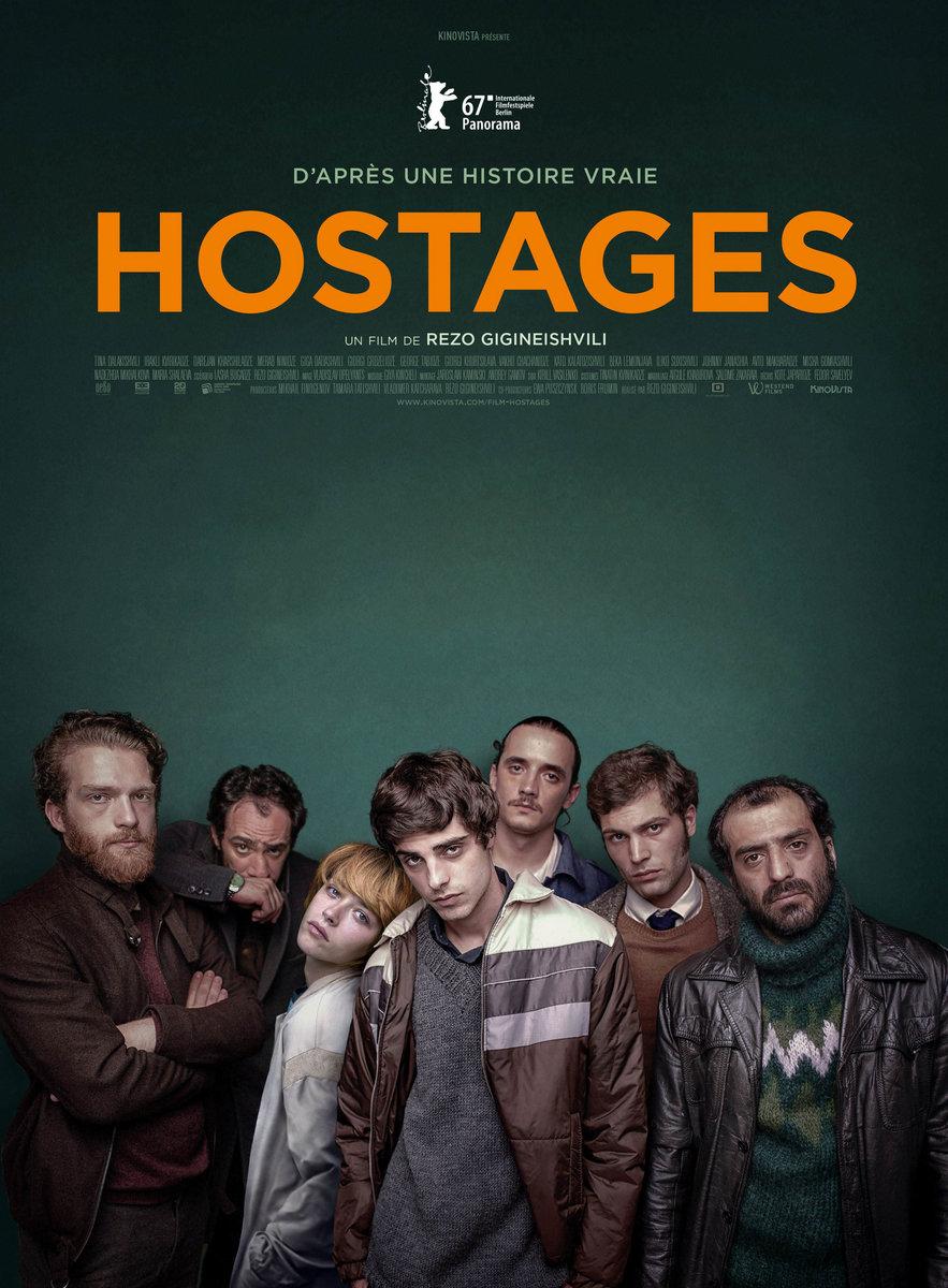 logan download movie