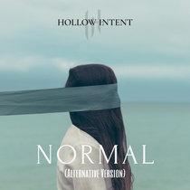 Normal (Alternative Version) cover art