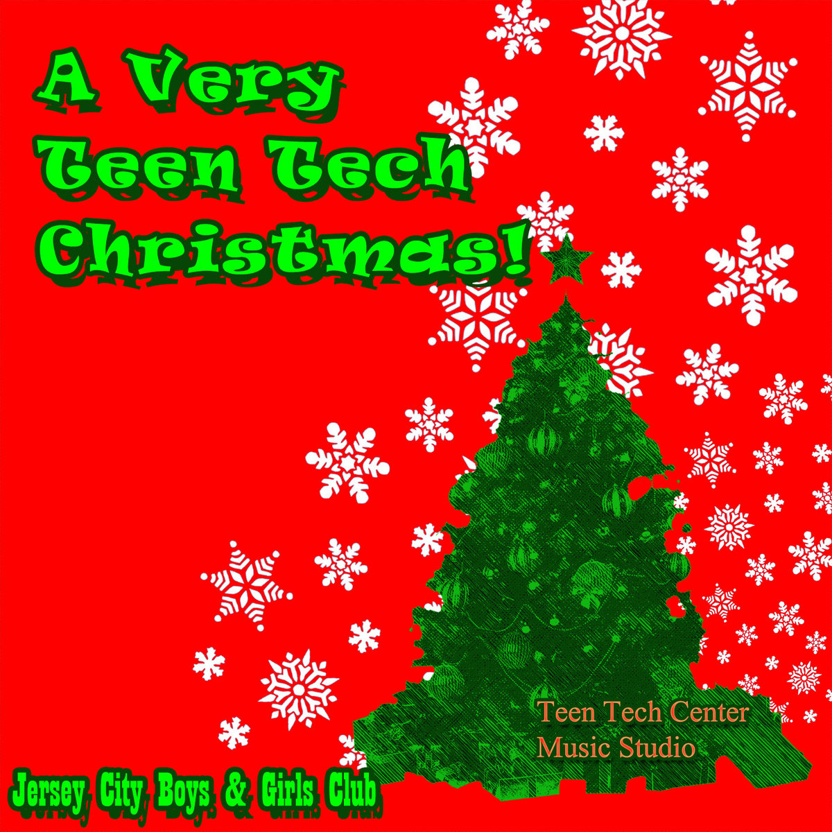 from a very teen tech christmas by best buy teen tech center - Best Buy Hours Christmas Eve
