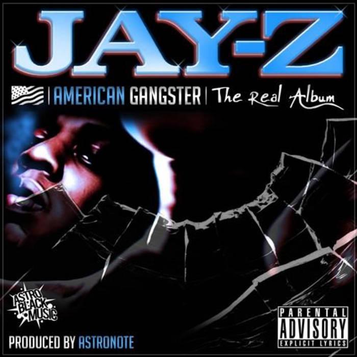 jay z american gangster mp3 free