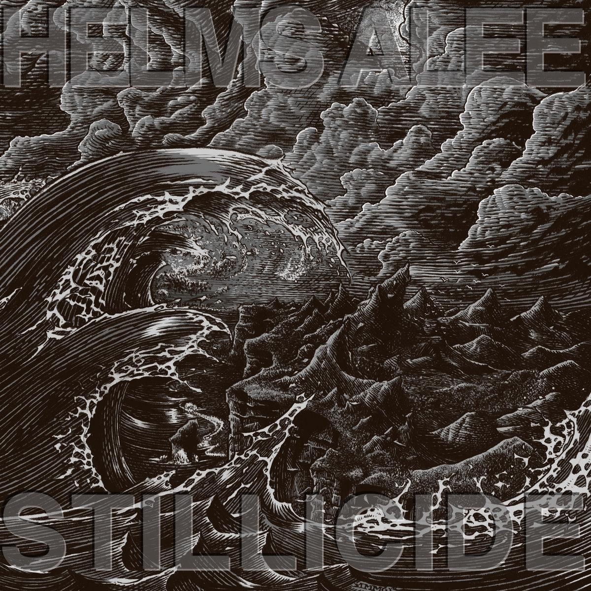 Stillicide Helms Alee