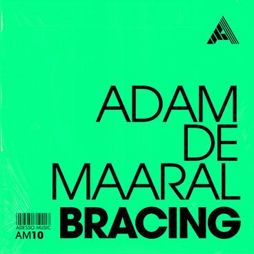 Bracing + Matt Sassari Remix main photo