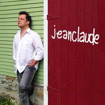 Jean Claude cover art
