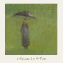 In The Rain cover art