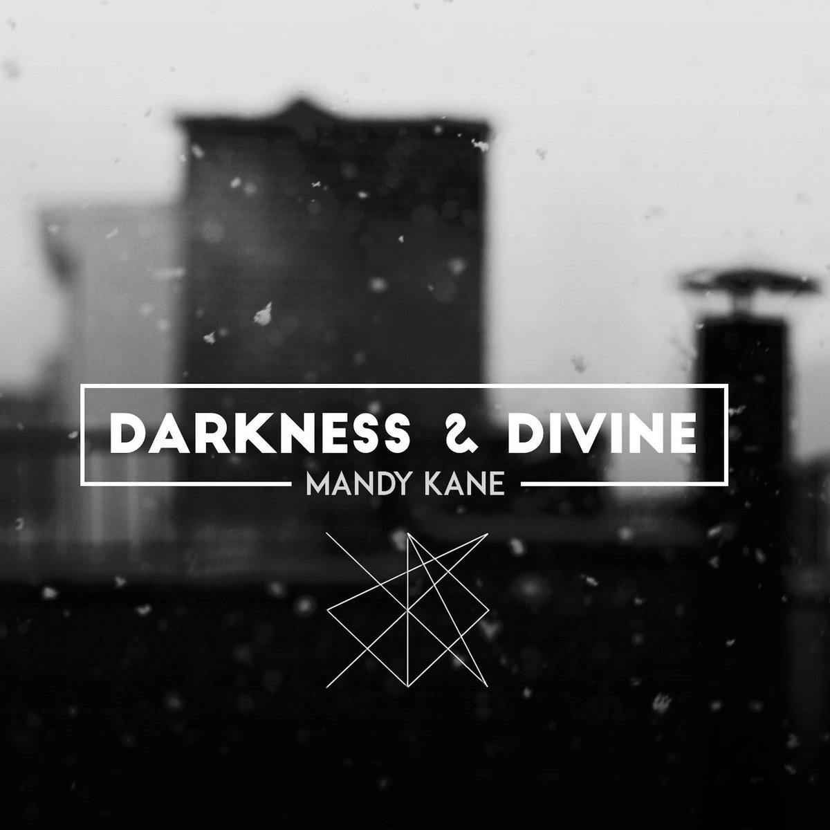 Darkness divine mandy kane by mandy kane stopboris Image collections