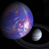 πλανήτηςξλαιρεv2 cover art