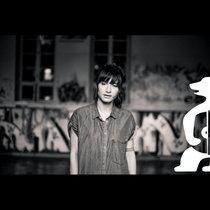 Sarah Kivi & Non Orchestra - Onni tai epäonni (Fanu remix) cover art