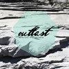 Outlast-EP Cover Art