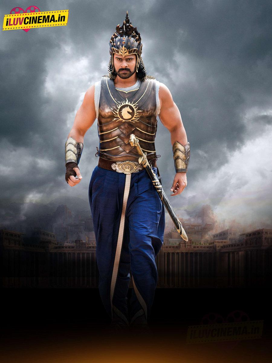 Movierulz Telugu Movies | Bansuan