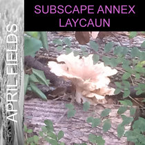 Laycaun cover art