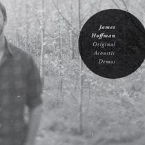 Original Acoustic Demos cover art