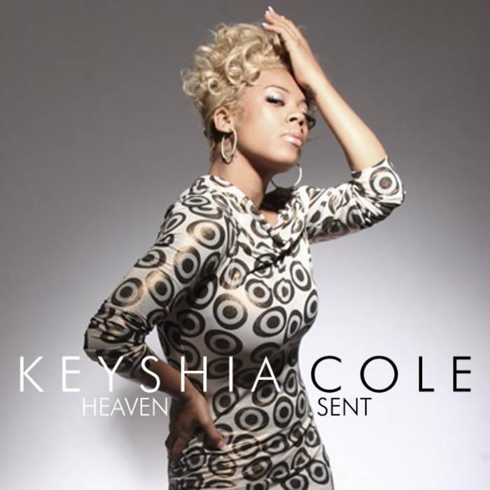 Keyshia cole love letter download.