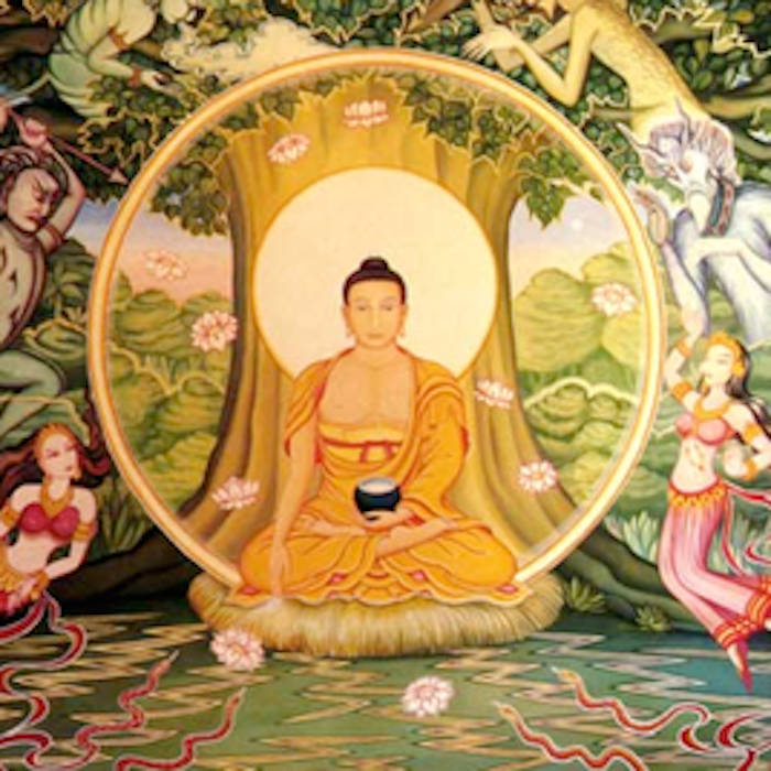 sidhartha quote analysis essay The symbolic use of the river in siddhartha essays the river strongly influenced siddhartha during his quest for enlightenment and, also, throughout his life.