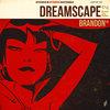 Dreamscape: Part 2 Cover Art