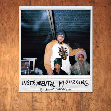 Instrumental Mourning main photo