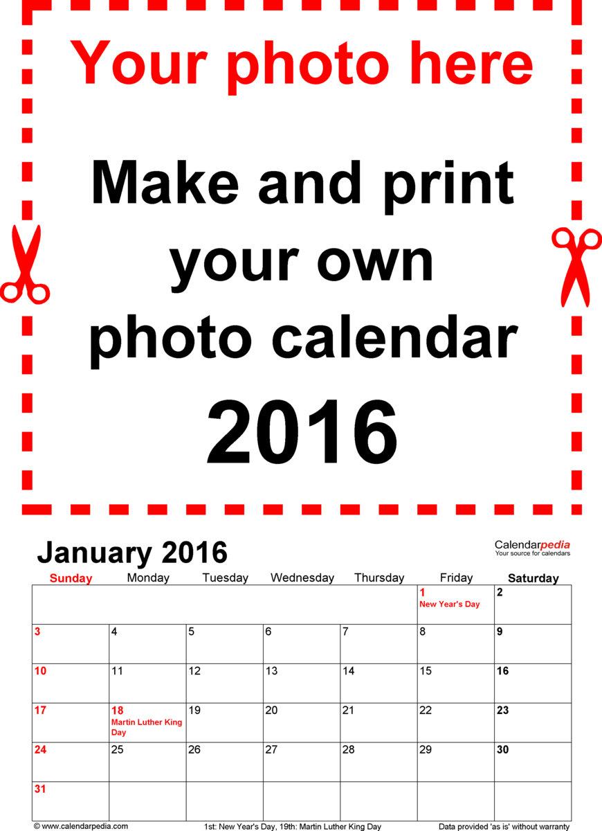 photoprint 10 rip software crack