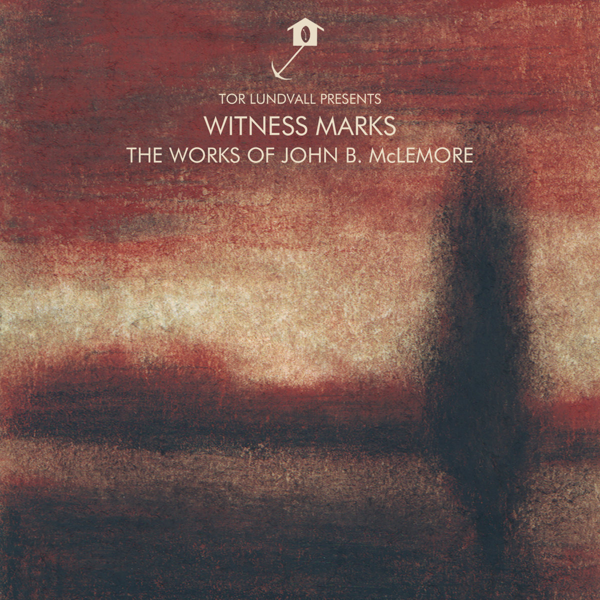Tor Lundvall Presents: Witness Marks - The Works of John B