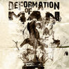 Deformation of Man Cover Art
