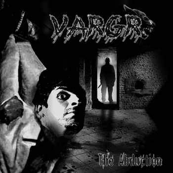 VARGR The Abduction CD by PRC MUSIC