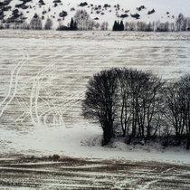 Untitled 8 (roel Funcken rmx) cover art