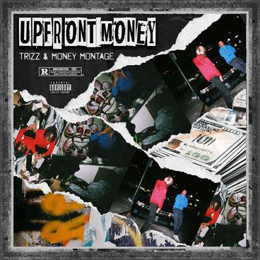 Upfront Money main photo