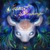 Cosmic Diaspora Cover Art