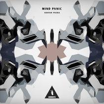 Mind Panic cover art