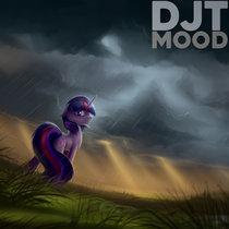 Mood cover art