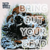 Bring Out Your Dead Cover Art