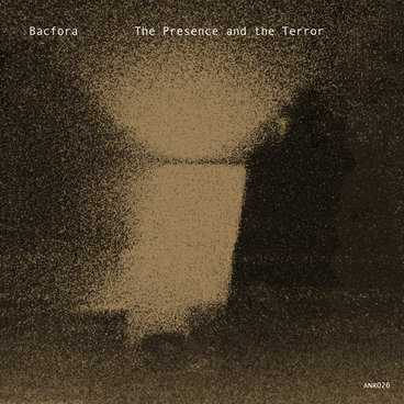 The Presence and the Terror main photo