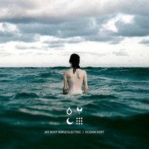 Oceancrest cover art