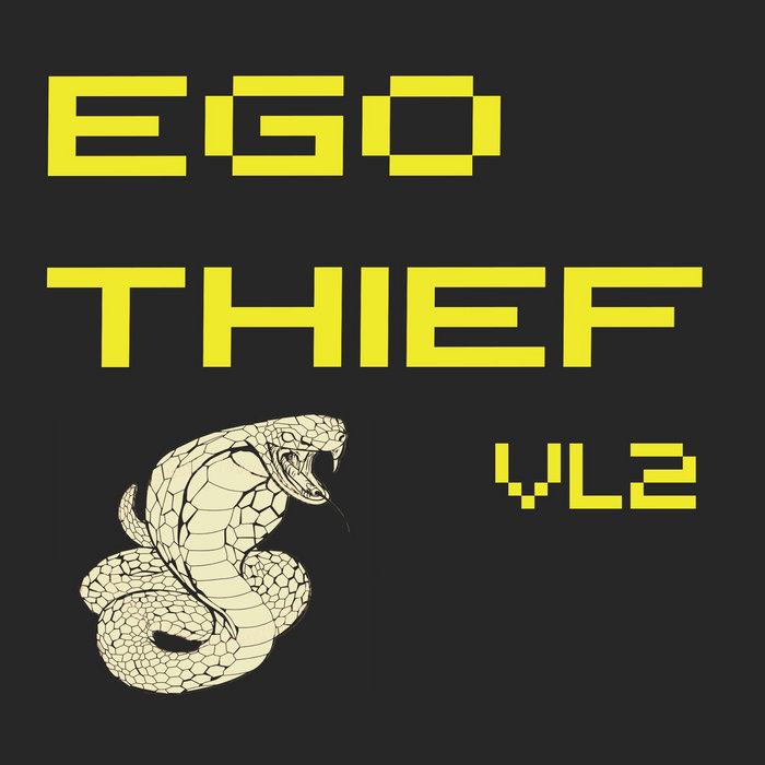 egothieves Free Listening on SoundCloud