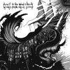 Devil In The Wood Shack / Online album Cover Art
