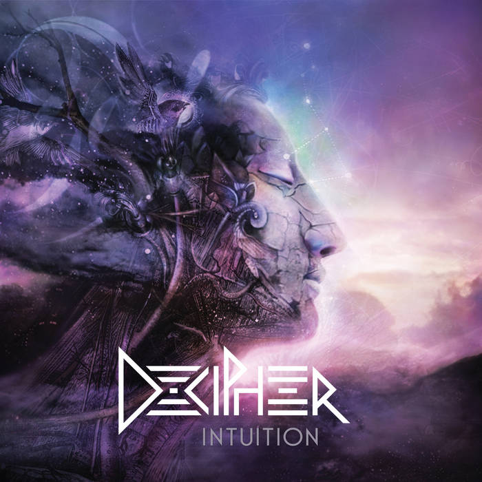 Interview with Decipher, Progressive Death Metal Band from Luxembourg, Interview with Decipher Progressive Death Metal Band from Luxembourg