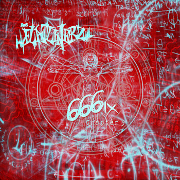 666ix: Chapter 3 by The Flatlinerz