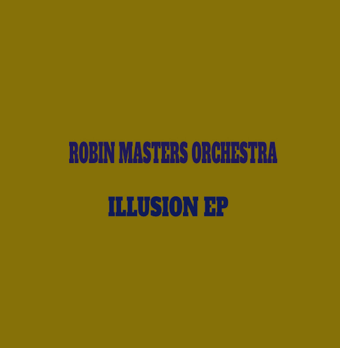 Masters robin 10 things