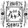 Thorn & Shout Demo June 2012 Cover Art