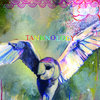 Tanknology Cover Art