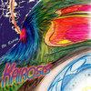 Kairosis (ITR004) Cover Art