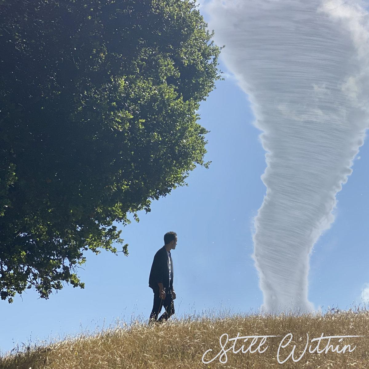 Still Within by Melaku