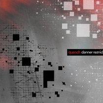 Danner Reznick cover art