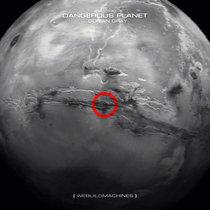 Dangerous Planet cover art