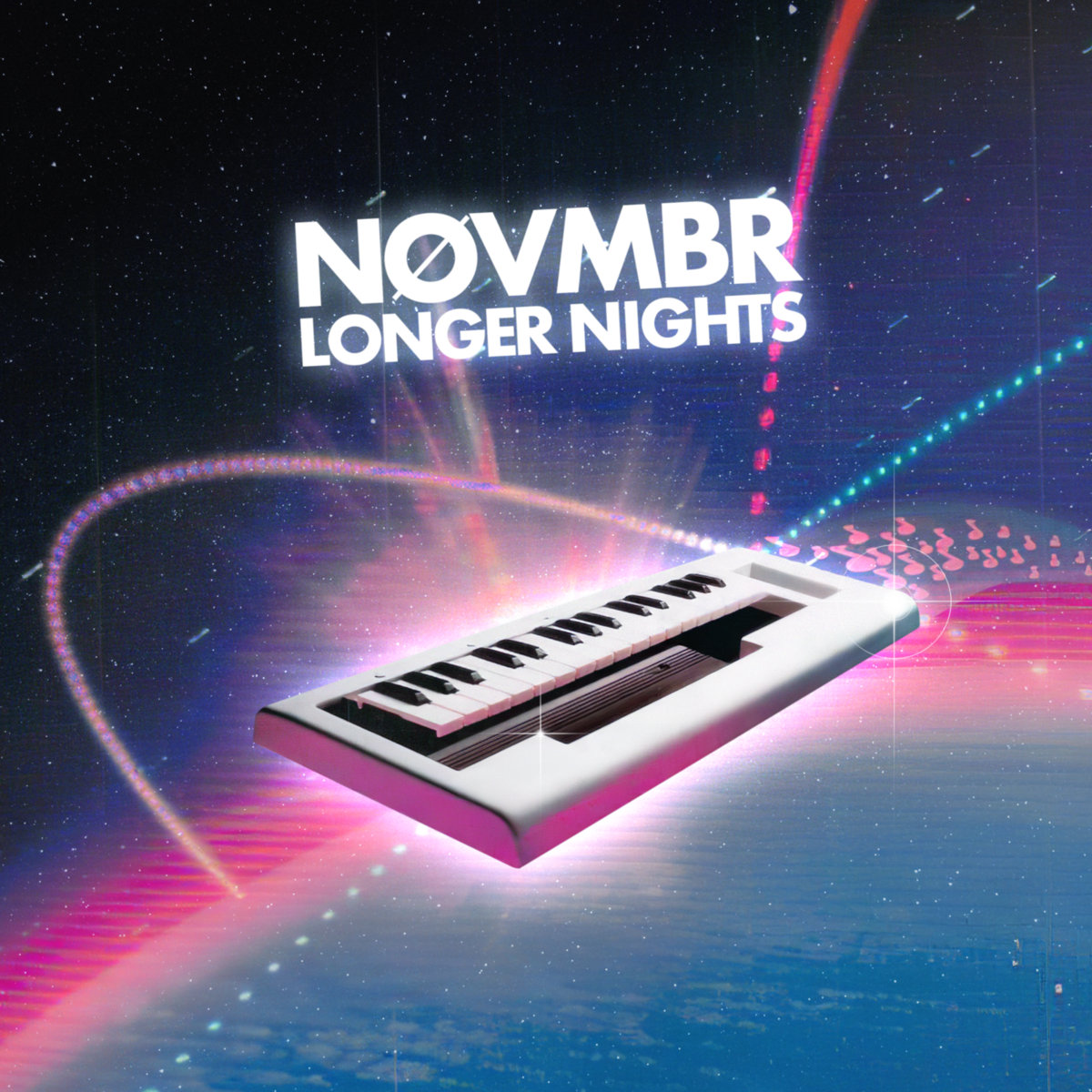 a0656071885 10 - Top 2020 Newcomers of Retrowave and BEYOND