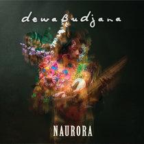 Naurora cover art